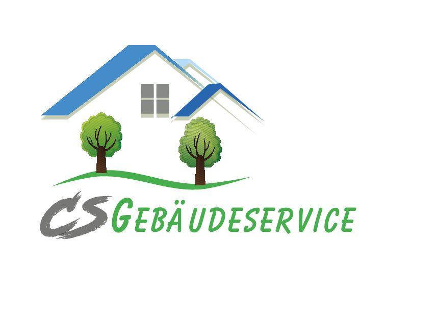 csg-siegen.de